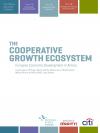 Ecosystems Report