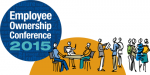 Employee Ownership Conference